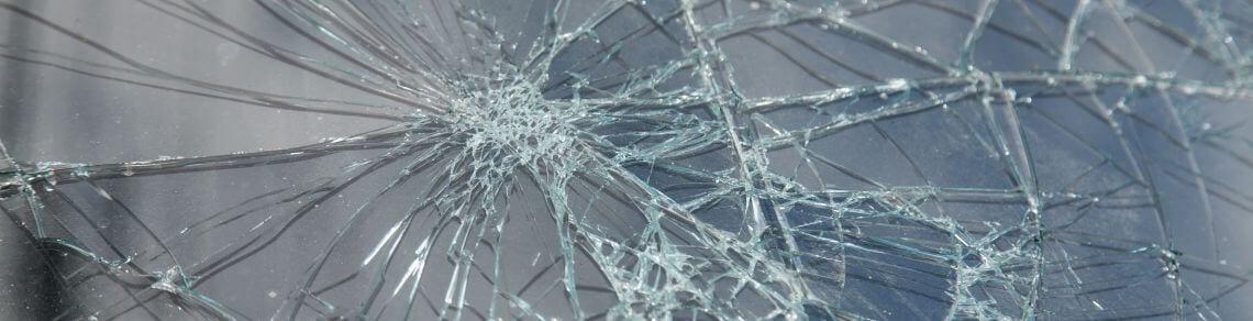 glass repair springfield il