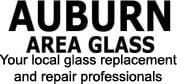 auburn area glass mobile service springfield illinois