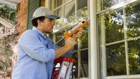 auburn area glass installation springfield il